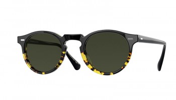 Oliver Peoples Gregory Peck Sun OV5217S - 1178P1