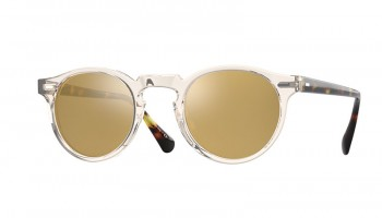 Oliver Peoples Gregory Peck Sun OV5217S - 1485W4