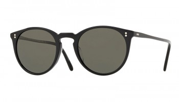 Oliver Peoples O'MALLEY SUN OV5183S - 1005P1