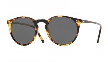 Oliver Peoples O'MALLEY SUN OV5183S - 1407P2