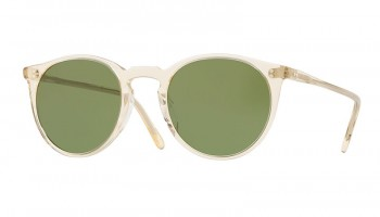 Oliver Peoples O'MALLEY SUN OV5183S - 109452