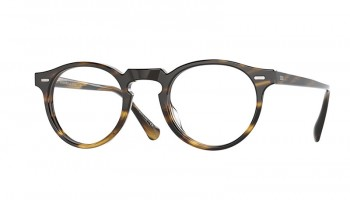 Gregory Peck - Cocobolo Taille: 45 ▪ 23, 47 ▪ 23