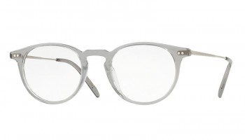 Ryerson - Workman Grey/Brushed Silver Taille: 47 ▪ 20
