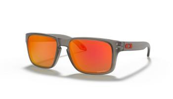 Oakley HOLBROOK XS OJ9007 - 03