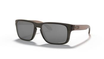 Oakley HOLBROOK XS OJ9007 - 08