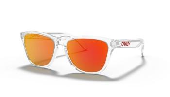 Oakley FROGSKINS XS OJ9006 - 19