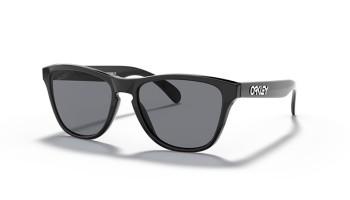 Oakley FROGSKINS XS OJ9006 - 01