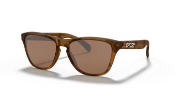 Oakley FROGSKINS XS OJ9006 - 16