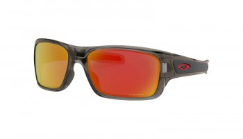 Oakley TURBINE XS OJ9003 - 17