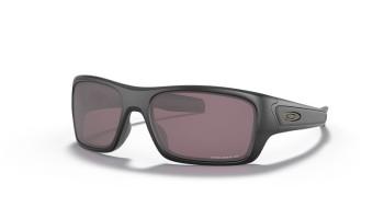 Oakley TURBINE XS OJ9003 - 06