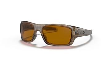 Oakley TURBINE XS OJ9003 - 02