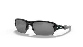 Oakley FLAK XS OJ9005 - 01