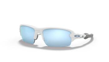 Oakley FLAK XS OJ9005 - 06