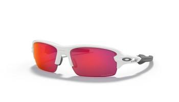 Oakley FLAK XS OJ9005 - 04