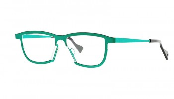 lunettes Theo James 11 351