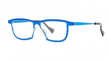 lunettes Theo James 11 601
