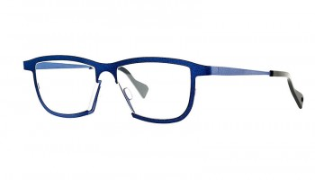 lunettes Theo James 11 752
