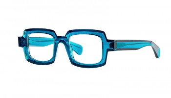 lunettes Theo Mille+82 009