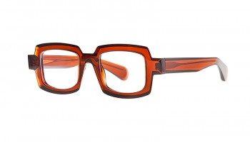 lunettes Theo Mille+82 008