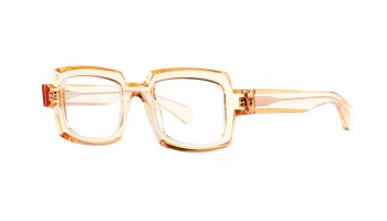 lunettes Theo Mille+82 015