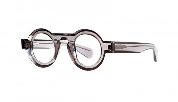 lunettes Theo Mille+84 007