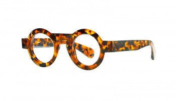 lunettes Theo Mille+84 004