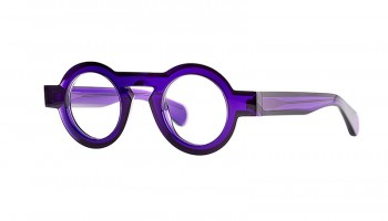 lunettes Theo Mille+84 017