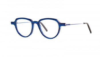 lunettes Theo Pyra 009