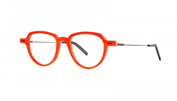 lunettes Theo Pyra 008