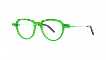 lunettes Theo Pyra 013