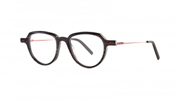 lunettes Theo Pyra 005