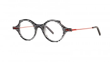 lunettes Theo Patatas 014
