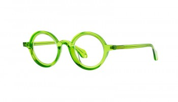 lunettes Theo Mille+88 012