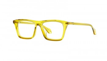 lunettes Theo Mille+87 018