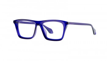 lunettes Theo Mille+87 017
