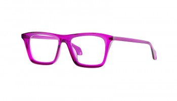 lunettes Theo Mille+87 011