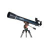 ASTROMASTER LT 60