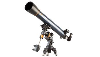 Celestron ASTROMASTER R 90 MM EQ C-21064
