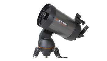 TELESCOPE NEXSTAR 6 SLT Schmidt-Cassegrain