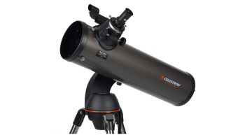 TELESCOPE NEXSTAR SLT NEWTON 130
