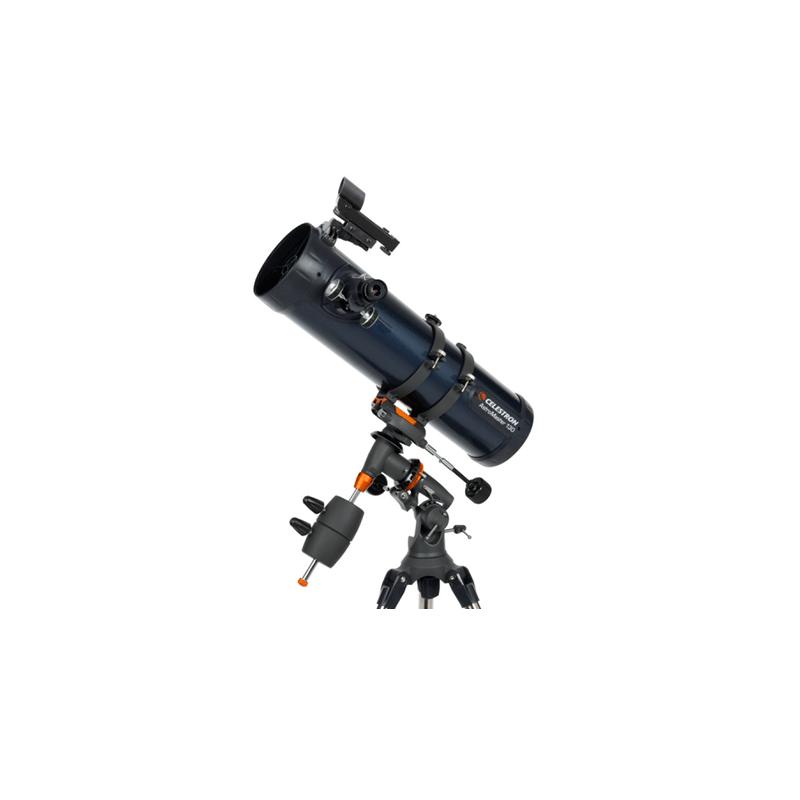 Celestron ASTROMASTER N 130 MM EQ C-32044
