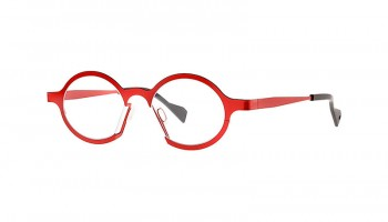 lunettes Theo James 6 036