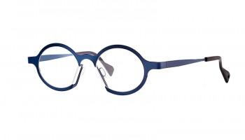 lunettes Theo James 6 374