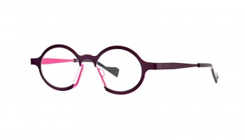 lunettes Theo James 6 375