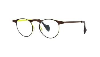 lunettes Theo Pilat 394