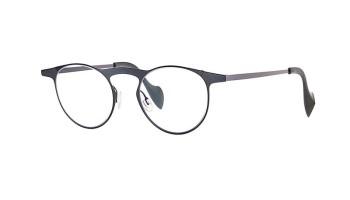 lunettes Theo Pilat 506