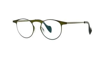 lunettes Theo Pilat 7184