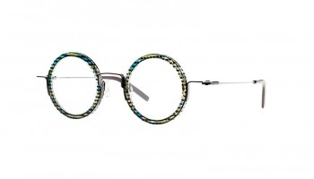 lunettes Theo Stoemp 022