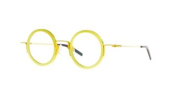 lunettes Theo Stoemp 045