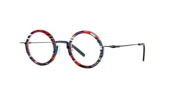 lunettes Theo Stoemp 038